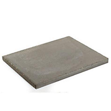 expocrete concrete products  patio sidewalk slab