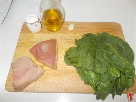 ricetta per cucinare il tonno fresco ricette tonno fresco tonno e sgombro ricette tonno fresco