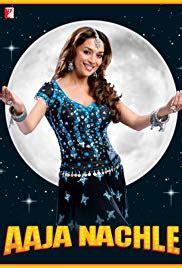 aja aaja indian song aaja nachle 2007 imdb