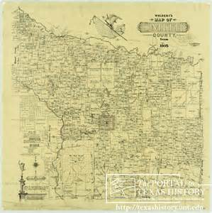 smith county map woldert s map of smith county the portal to
