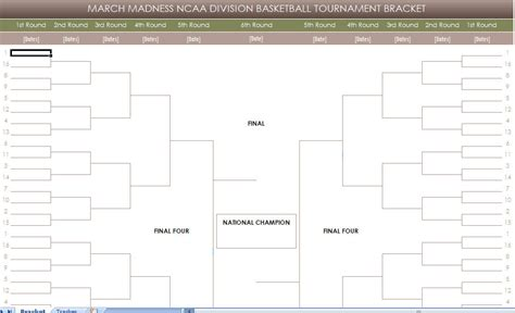 march madness brackets legal grabnews search results for march madness empty bracket
