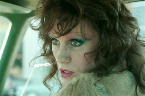 jared leto dallas buyers club dallas buyers club fails trans actors salon com