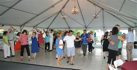 swing dance lessons long island swing dance long island sdli