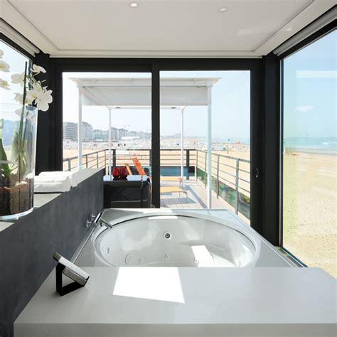 hotel mit badewanne hotel mit badewanne im zimmer die neueste innovation der