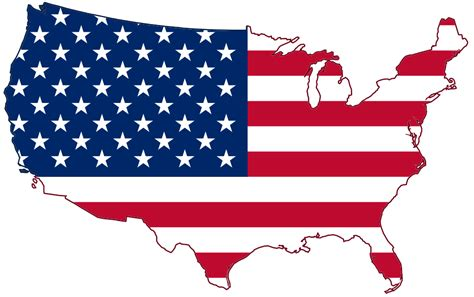 america map flags file usa flag map svg wikimedia commons