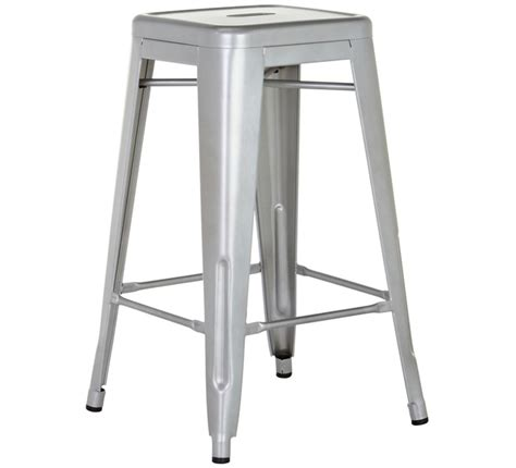 Fantastic Furniture Bar Stool worx large bar stool bar stools dining room living