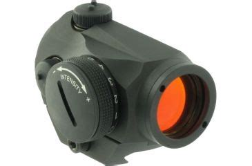 Holosight 511 Graphic Sight Redgreen Dot Scope 511 aimpoint micro h 1 dot weapon sight free s h 200018