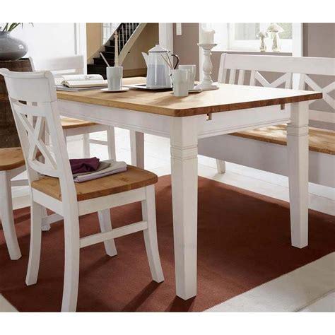 Tisch Landhaus