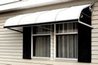 Discount Window Awnings by 4 Dura Bilt Aluminum Window Awnings