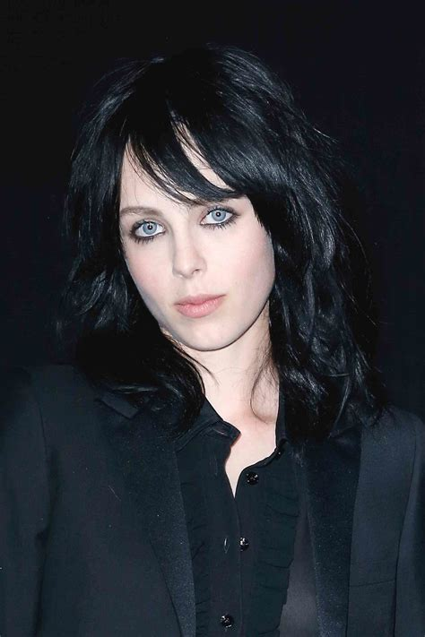 Edie Campbell photo 46 of 50 pics, wallpaper   photo