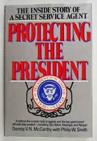 the adventures of smith the secret of the enchanted forest books protecting the president the inside story of a secret