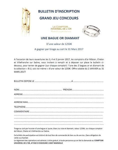 comptoir universel de l or rachat d or 224 gap vente de lingot or et argent le