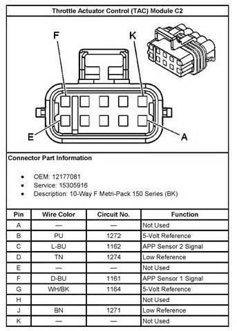 tac wiring diagram light wiring diagram mifinder co