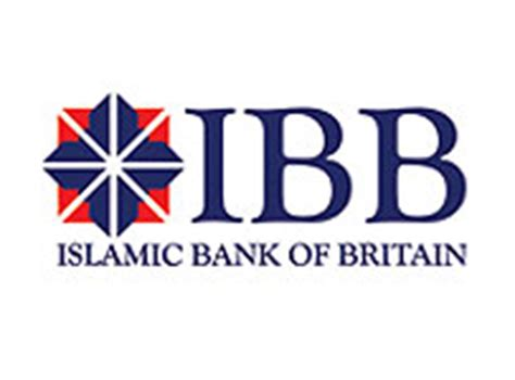 list of islamic banks in uk islamic bank of britain is this a model for bank fairness