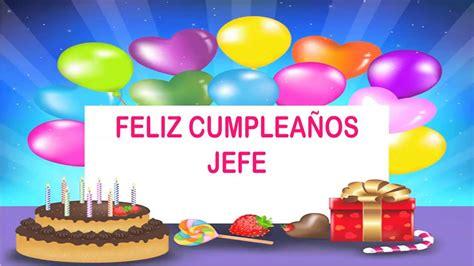 imagenes de feliz cumpleaños jefe jefe wishes mensajes happy birthday youtube