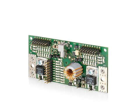 Mat Electronics Inc by Manual Antenna Tuner Id Isc Mat Product