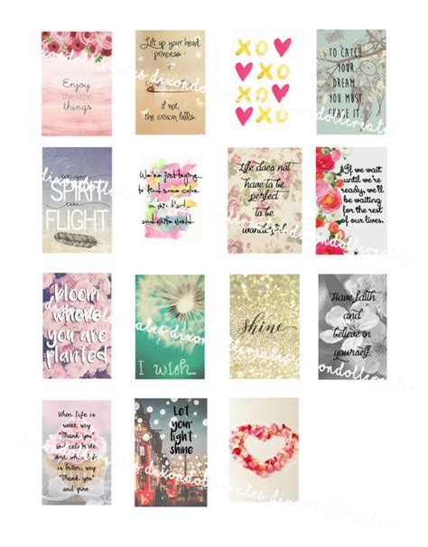 free printable planner quotes happy planner stickers quote planner stickers