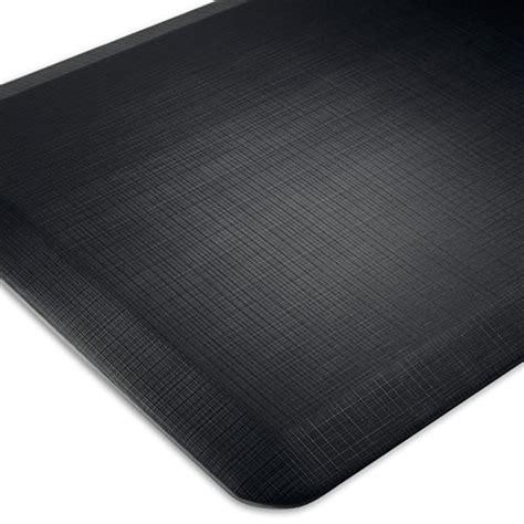 Comfort Mats For Standing by Anti Fatigue Kitchen Mat Standing Desk Mats 190