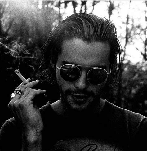 dylan rieder hair product 210 best images about dylan rieder on pinterest