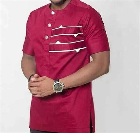 african senator wear latest senator styles for men in nigeria 2018