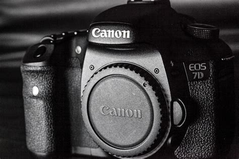 Kamera Dslr Canon Eos 7d canon eos 7d vs kamera digital lainnya