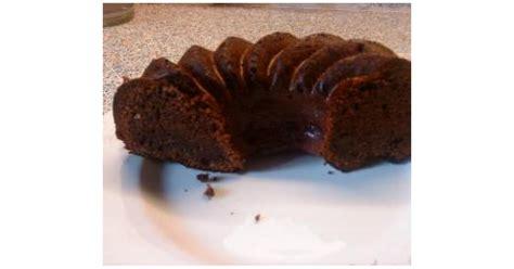 kuchen kakao kakao kuchen beyla ein thermomix 174 rezept aus der