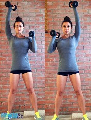 home body full body at home workout fitnessrx for women