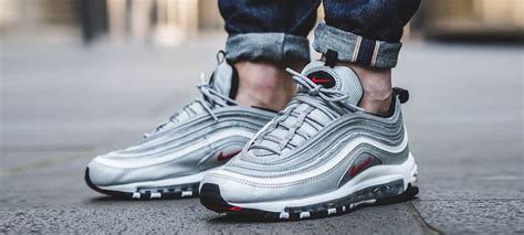 best trainers the best s trainers released in 2017 fashionbeans