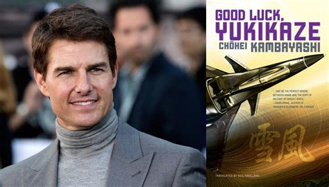 film tom cruise science fiction tom cruise to star in sci fi yukikaze