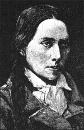Élisabeth Kovalskaïa — Wikipédia
