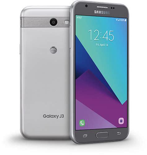Harga Samsung J2 Emerge samsung galaxy j3 2017 sa premi 232 re vraie incarnation