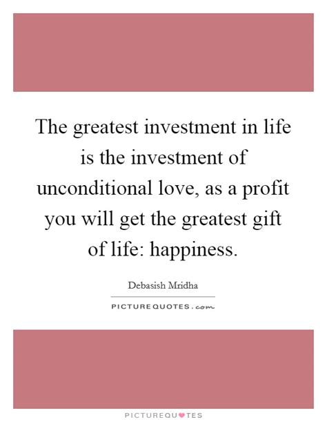 what does unconditional mean when buying a house what does unconditional when buying a house 28 images the greatest investment in