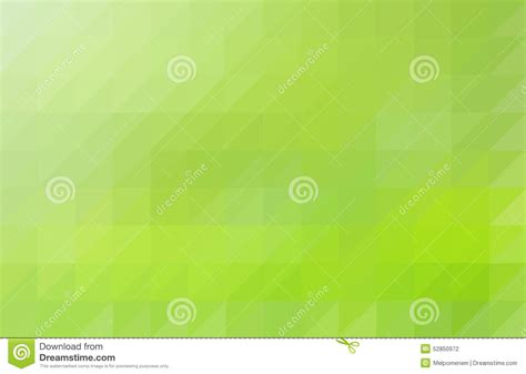 background pattern light color light green colored triangular pattern background