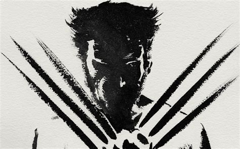 imagenes de wolverine en hd 电影金刚狼2电脑桌面壁纸 欧美影视 壁纸下载 美桌网