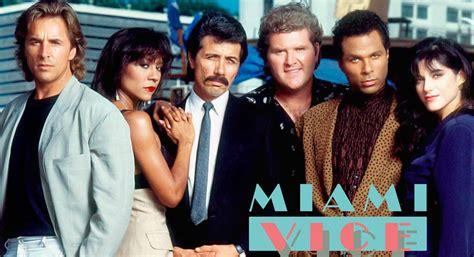 Vanity Miami Vice by Miami Vice Histoire D Une S 233 Rie Culte Vanity Fair