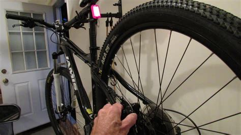 Diy Led Bike Light System by How To Diy Bicycle Brake Light