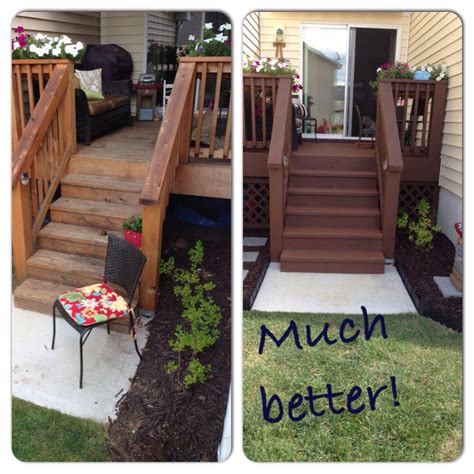 restore deck paint stain review      lowes
