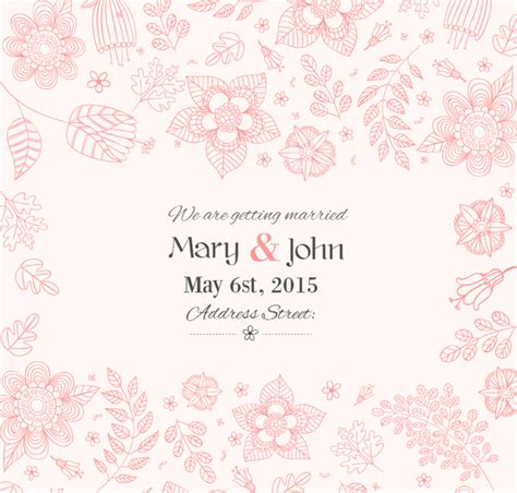 Wedding Invitation Design Ai by Best Of Wedding Invitation Design Ai Wedding Invitation