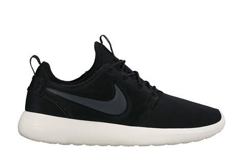 Nike Roshe Run Two White nike roshe run 2