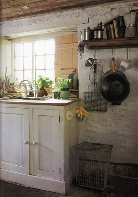 english cottage kitchen designs english cottage kitchen country decor pinterest