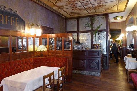 ristorante cucina milanese ristorante trattoria in con cucina cucina