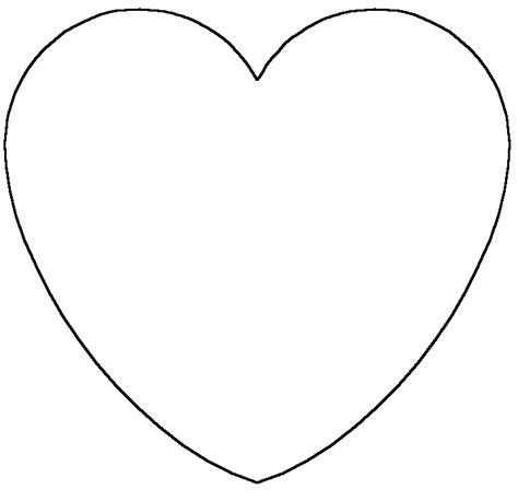 imagenes de corazones para coloriar corazon es para dibujar related keywords corazon es para