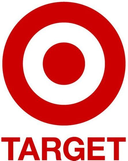 How To Check Target Gift Card Balance Online - www mybalancenow com target bill payment check your target visa gift card balance