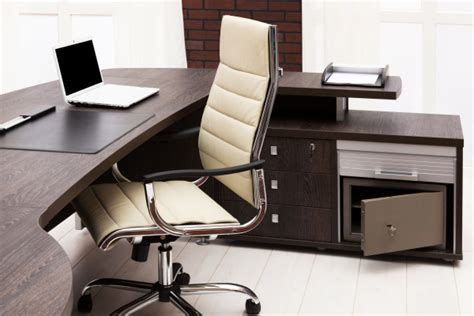 used modern office furniture home office executive