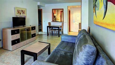 apartamentos multiservicio marina dor apartamentos vacacionales