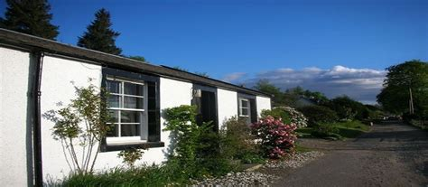 Cottages Direct Scotland cottages direct scotland wales hoseason s lodges