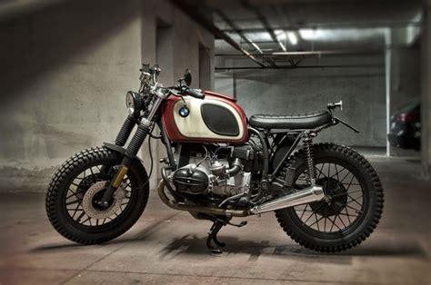 Suche Motorrad Bmw by Custom Bike Bmw Suche Beemer