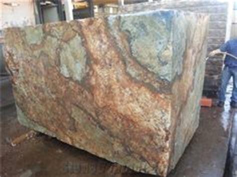 Atlas Granite Countertops by Atlas Granite Upstairs Kitchen Reno For The Home
