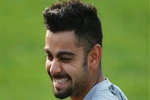 virat kohli new hair cut virat kohli 2015 new hair style virat kohli new haircut