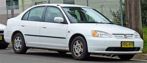 how to fix cars 2002 honda civic navigation system file 2000 2002 honda civic gli sedan 02 jpg wikimedia commons
